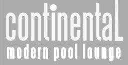 Continental Modern Pool LoungeBW.png